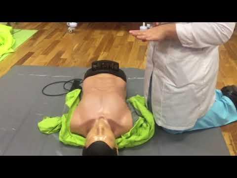 Оргазм при утоплении видео день