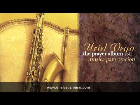 download BLESSED ASSURANCE - Instrumental - Uriel Vega - CALMING MUSIC FOR PRAYER, HEALING, SOAKING