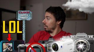 Best Vlogging Camera 2021: Definitive Guide For Youtube Gear