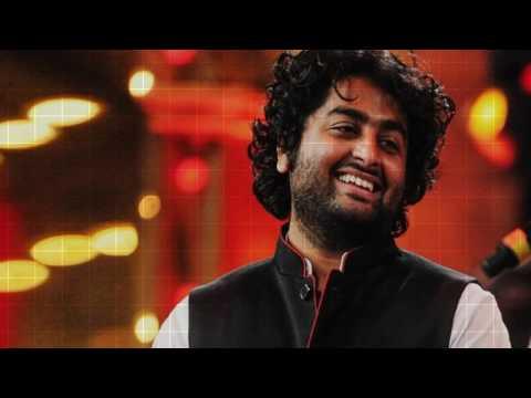 Phir Bhi Tumko Chahunga - Arijit Singh - [Half GirlFriend] 320kbps Mp3