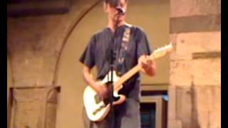 Federico Fiumani Confidenziale - Cremona 30agosto2011 - Parte X