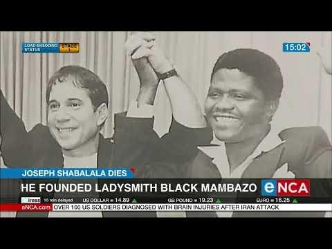 ramaphosa-says-shabalala's,-is-a-terribly-sad-moment-for-the-nation