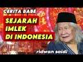 KOCAK !! Ternyata Begini Sejarah Imlek Tahun Baru Cina Di Indonesia Dari Masa Ke Masa