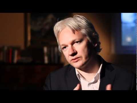 Julian Assange interview on The Spy Files (2011/01/12).flv