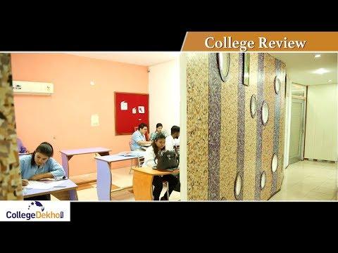 Indian Institute of Fashion & Design, Chandigarh - www.collegedekho.com