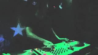 HYPNOTECH # 4 @ INQ, Katowice - 15.09.2012 (2)