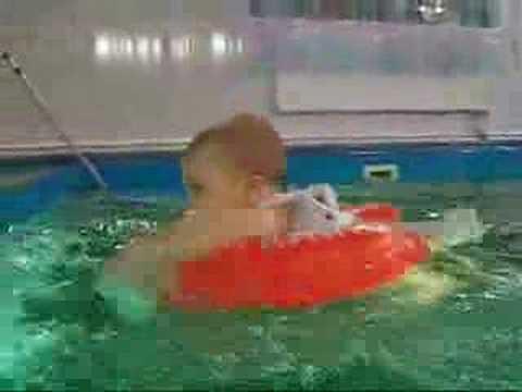 e29542aa6d4a1b Freds Swim Academy - Slipperwereld
