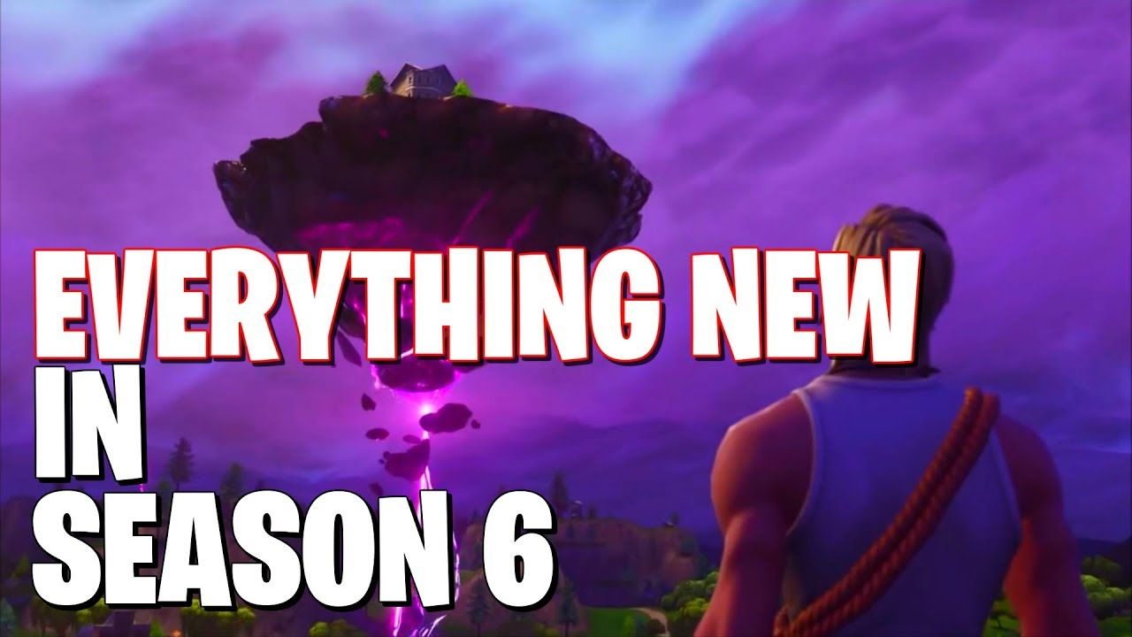 everything-new-in-fortnite-season-6-patch-notes-update