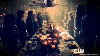 Сотня / The 100 (2 сезон, 9 серия) - Промо [HD]