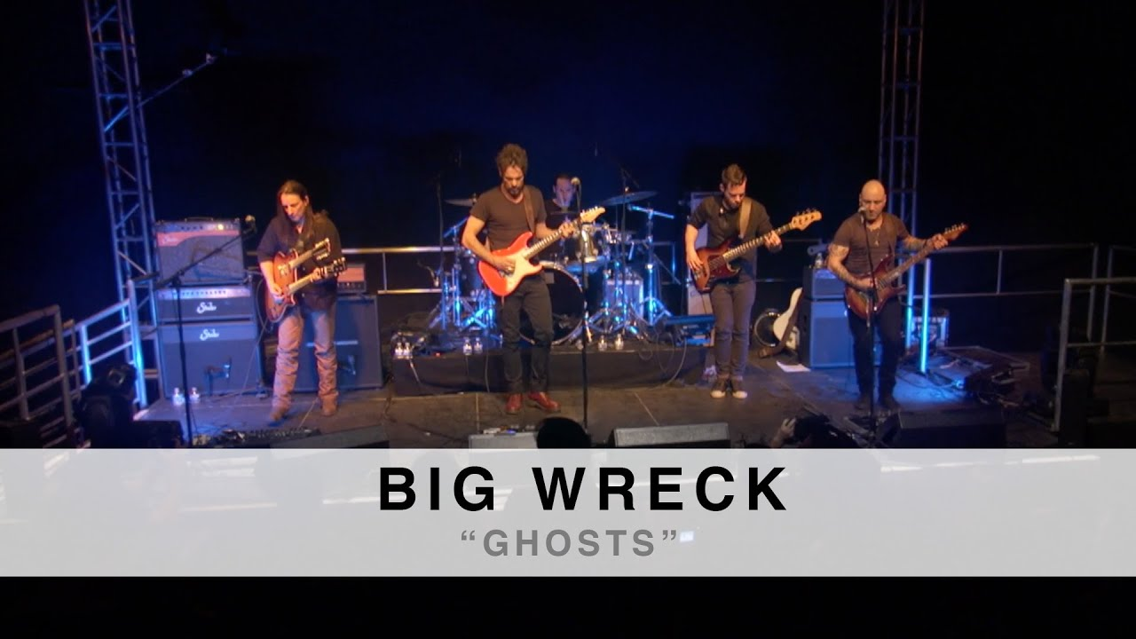 big-wreck-ghosts-live-at-the-suhr-factory-party-2015-big-wreck