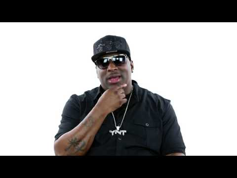 DO's and DON'Ts at Mardi Gras by Hotboy Turk