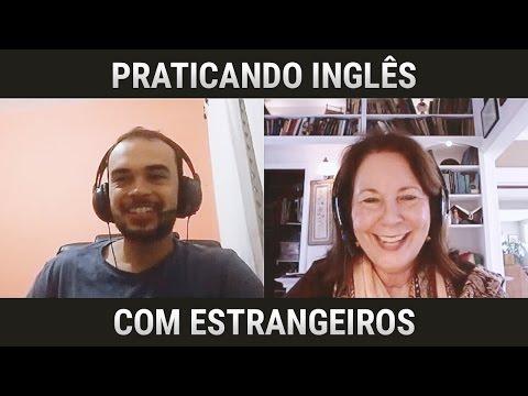 Conversação em Inglês Online: 3 Passos para Dominar uma Conversa com Gringos from YouTube · Duration:  4 minutes 38 seconds
