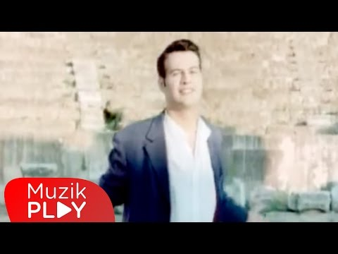 Hakan Peker - Ateşini Yolla Bana (Official Video)