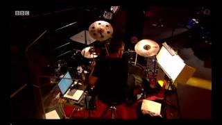 Eric Prydz - pjanoo BBC Prom (Heritage Orchestra reworking)