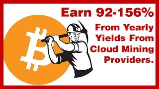 MrJayBusch - Bitcoin For Beginners - Learn How To Mine Bitcoin ! - Part 1 - MrJayBusch