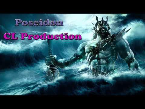SIR - Poseidon (music)