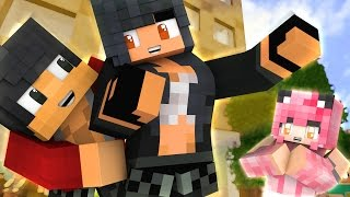 One of Aphmau's most viewed videos: A-Con 2016 | Minecraft MyStreet Season 1 Finale PT.1 [Ep.33 Minecraft Roleplay]