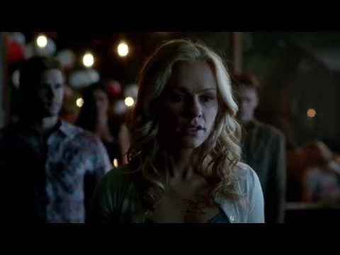 True Blood Season 7: Clip Tease (HBO) true blood