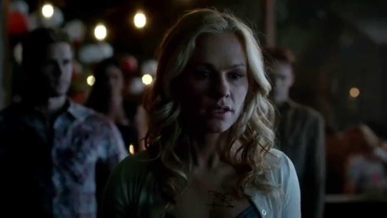 True Blood Season 7: Clip Tease (HBO) - YouTube