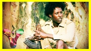 Beraki Gebremedhin - መጽሓፍ ጅግንነት | Metshaf Jigninet - New Eritrean Music 2015