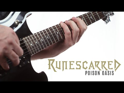 Runescarred - Poison Oasis (Official Playthrough Video)