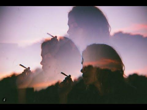 Grouper - Headache Lyrics