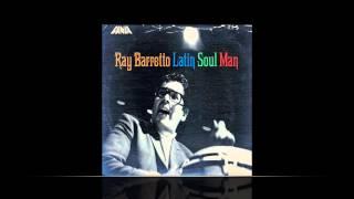 Ray Barretto - El Watusi