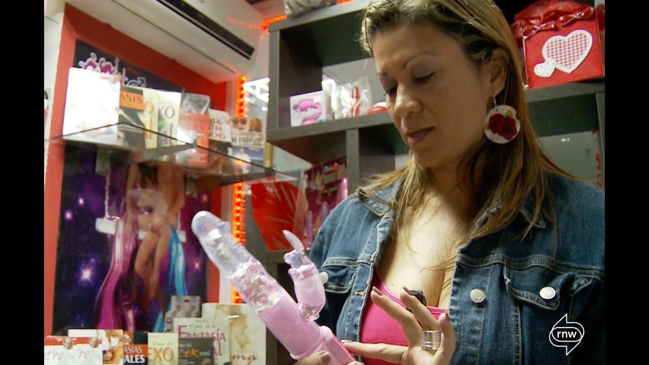 Sexshops in Hertford