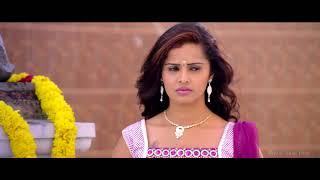 Letes Tamil Movies |New Tamil Movies \\ New Releases | New Release Movie|| Tamil Comedy Movies ##