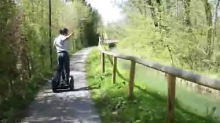 Гид в Зальцбурге Евгений на Сегвее.flv(, 2012-05-13T17:33:48.000Z)