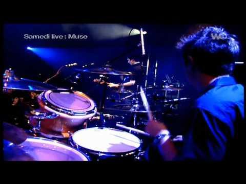 Muse - Sunburn live @ London Astoria 2000 [HD] mp3