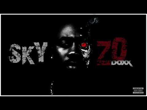 Youtube: Doxx – SKYZO (La Mixtape Complete )