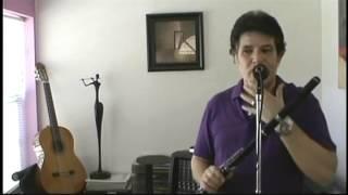 "Rene Lorente. Demo single: ""Me lo dijo Adela/ Rico Vacilon/ El Bodeguero"" (Chachacha)"