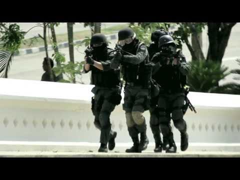 ตำรวจภูธรภาค4