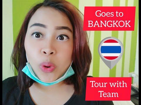 goes-to-bangkok-(airport-to-airport)-lama-tp-berkesan!!