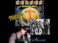 Download KANSAS - Dust In The Wind ...* Tribute * - Tiloy D'Alessio MP3 song and Music Video