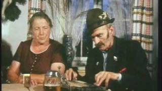 Kraudn Sepp, Grei Diktl & Reiser Marie –  Andrä Trischberger – DoCD Sonntag