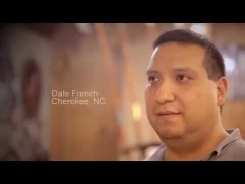Cherokee Indians speak out about pretend Cherokee Elizabeth