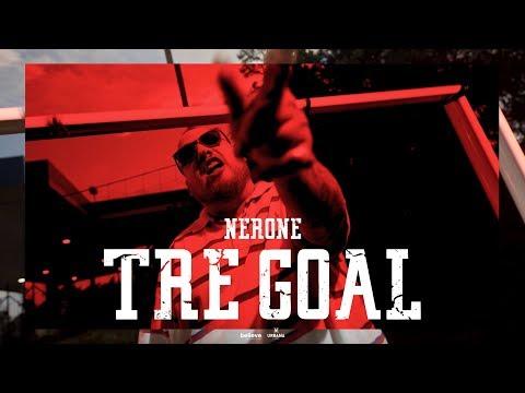Nerone - Tre Goal (prod. 2P, Adma)