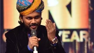 Swaroop khan Showreel 2015.