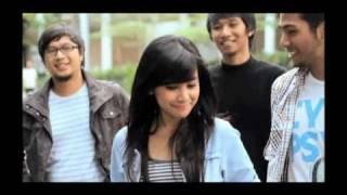 Luiggi - Kamulah Juaranya (Official Video Clip)