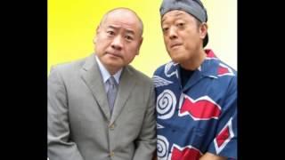作詞 : 秋山道男 作曲・編曲 : 高橋幸宏 イエローマジック歌謡曲収録.