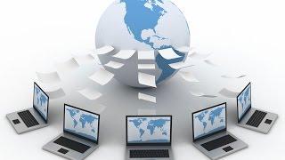 Bilgisayar Hakkında İlginç Bilgiler