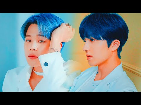 Download BTS & SF9 - RPM X MIC DROP MASHUP Mp4 baru