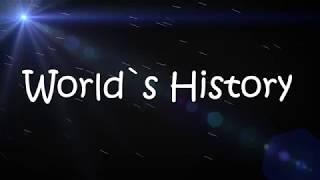 Немецкая Революция 1918 года (1 часть)