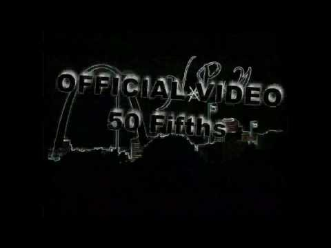 """N.P.Y - """"50 Fifths"""" (OFFICIAL MUSIC VIDEO) Shot By:Melanie Dawn Photography"""
