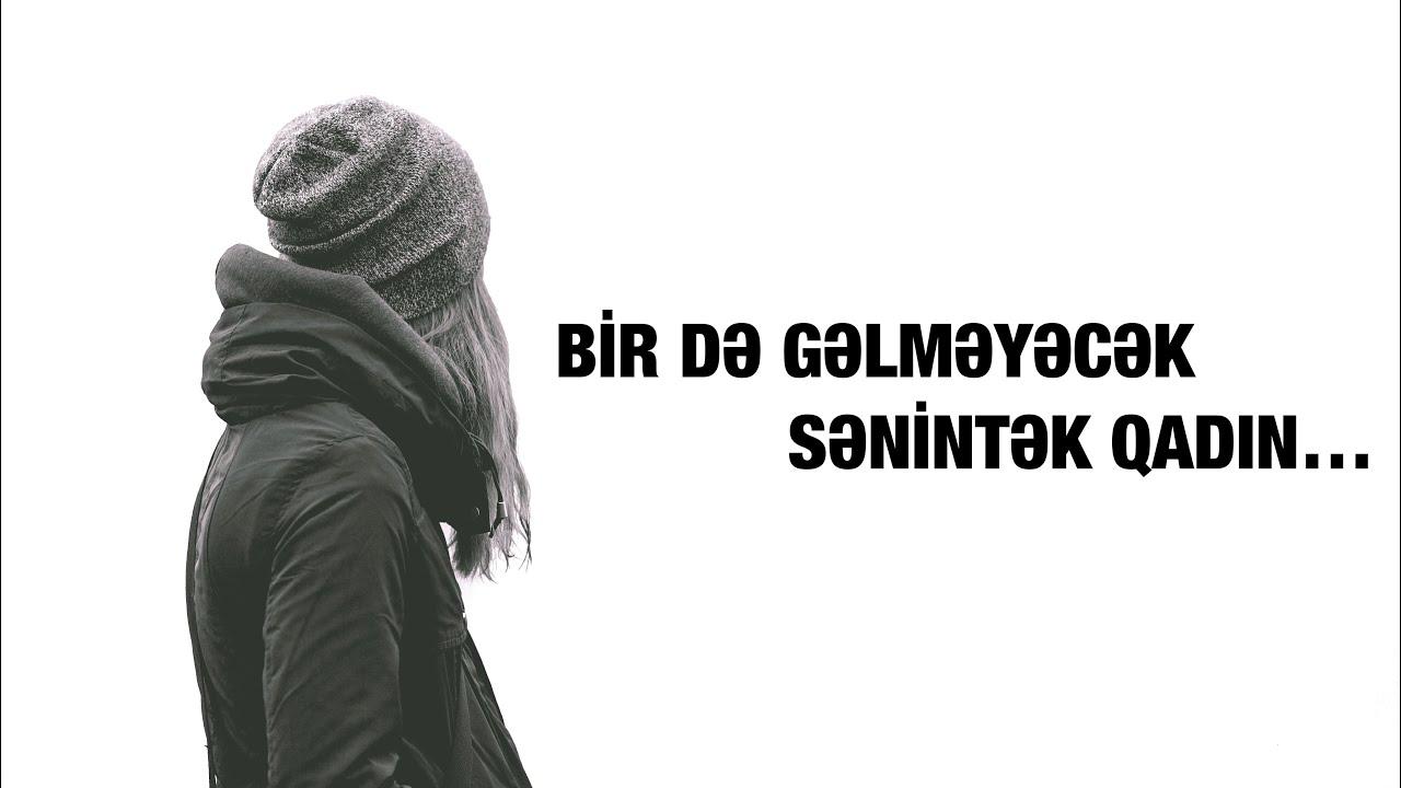 Kamran Agabalayev  Xəzər Süleymanlı        İlqar Fəhmi \