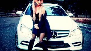 Repeat youtube video BEAMER, BENZ OR BENTLEY - Lloyd Banks -  (Feat. Juelz Santana) (HD/HQ)