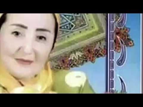 MARHABO KARIMOVA SHERLARI MP3 СКАЧАТЬ БЕСПЛАТНО