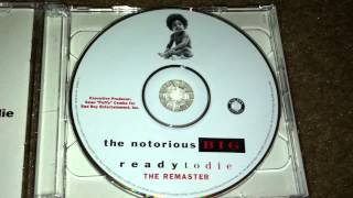 Baixar Unboxing The Notorious B.I.G. - Ready To Die